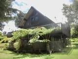 1590 Kamehameiki Rd - Photo 7