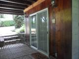 1590 Kamehameiki Rd - Photo 8