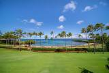 22 Coconut Grove Ln - Photo 1