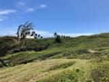 Piilani Hwy - Photo 11