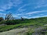Piilani Hwy - Photo 13
