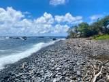 Piilani Hwy - Photo 2