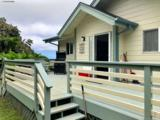 71 Lahaole Pl - Photo 14