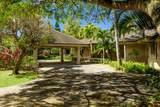 6291 Honoapiilani Hwy - Photo 4