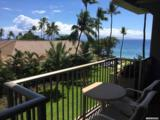 2481 Kaanapali Pkwy - Photo 13
