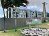 111 Kahului Beach Rd - Photo 13