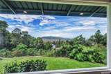 15950 Haleakala Hwy - Photo 10