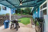 15950 Haleakala Hwy - Photo 21