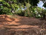 000 Kalua Rd - Photo 1