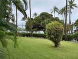 3666 Lower Honoapiilani Rd - Photo 2