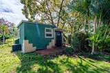 3135 Lower Kula Rd - Photo 17