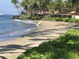 111-2 Pualei Dr - Photo 24