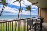 2960 Kihei Rd - Photo 5