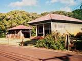 7461 Kamehameha V Hwy - Photo 2