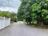 7461 Kamehameha V Hwy - Photo 28