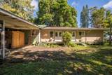 540 Kaiapa Pl - Photo 19