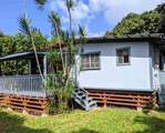 307 Kuiaha Rd - Photo 2