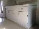 777 Wailupe Dr - Photo 25