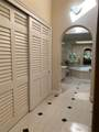 520 Pacific Dr - Photo 10