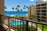 145 Kihei Rd - Photo 2
