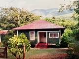 7461 Kamehameha V Hwy - Photo 18