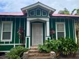 7461 Kamehameha V Hwy - Photo 19