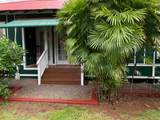 7461 Kamehameha V Hwy - Photo 20