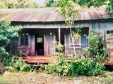 7461 Kamehameha V Hwy - Photo 8