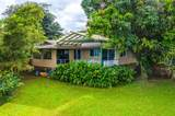 540 Kaiapa Pl - Photo 18