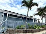 140 Lower Waiehu Beach Rd - Photo 8