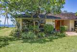 136 Pualei Dr - Photo 24