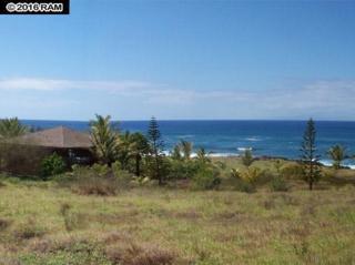 4426 Pohakuloa Rd, Maunaloa, HI 96770 (MLS #368235) :: Elite Pacific Properties LLC