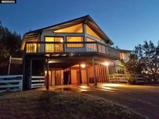 58 Wahelani Rd Lots 7 And 11, Kula, HI 96790 (MLS #372211) :: Elite Pacific Properties LLC