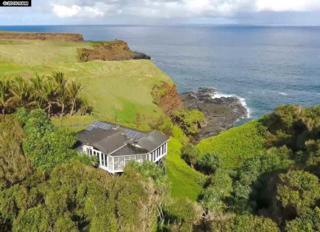 528 Hoolawa Rd, Haiku, HI 96708 (MLS #372212) :: Elite Pacific Properties LLC
