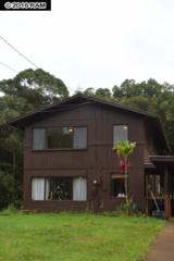 685 Upper Ulumalu Rd, Haiku, HI 96708 (MLS #372246) :: Elite Pacific Properties LLC