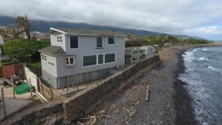 517 Kailana St, Wailuku, HI 96793 (MLS #372606) :: Elite Pacific Properties LLC