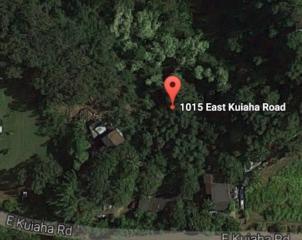 1015 E Kuiaha Rd, Haiku, HI 96708 (MLS #372936) :: Elite Pacific Properties LLC