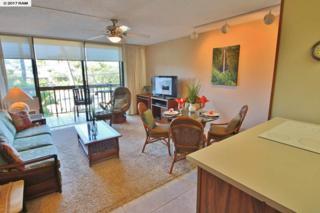 2191 S Kihei Rd #1216, Kihei, HI 96753 (MLS #373310) :: Elite Pacific Properties LLC