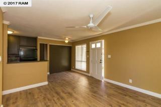 140 Uwapo Rd 50-101, Kihei, HI 96753 (MLS #373311) :: Elite Pacific Properties LLC