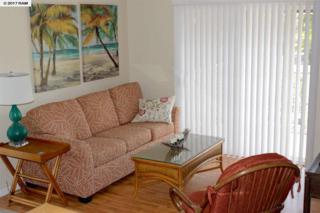 140 Uwapu Rd 54-204, Kihei, HI 96753 (MLS #373360) :: Elite Pacific Properties LLC