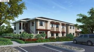 0 Kihalani Pl #3902, Kihei, HI 96753 (MLS #373407) :: Elite Pacific Properties LLC