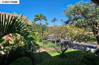 2495 S Kihei Rd #265, Kihei, HI 96753 (MLS #373457) :: Elite Pacific Properties LLC