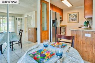 140 Uwapo Rd 52-202, Kihei, HI 96753 (MLS #373460) :: Elite Pacific Properties LLC