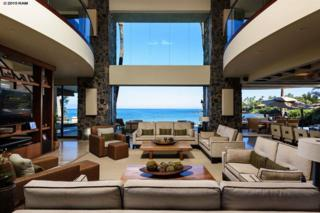 30 Hui Rd E, Lahaina, HI 96761 (MLS #367119) :: Elite Pacific Properties LLC