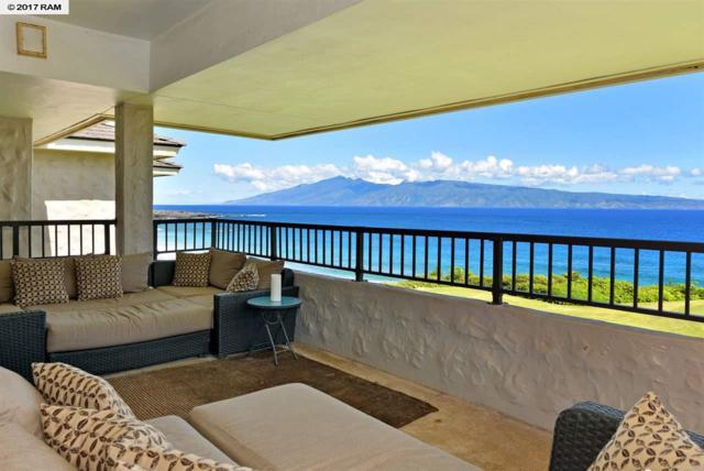 54 Ironwood Ln #54, Lahaina, HI 96761 (MLS #374261) :: Elite Pacific Properties LLC