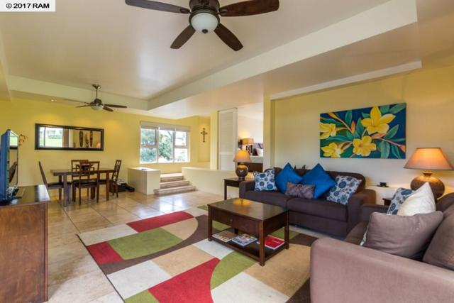 3200 Wailea Alanui Dr #1802, Kihei, HI 96753 (MLS #374492) :: Island Sotheby's International Realty