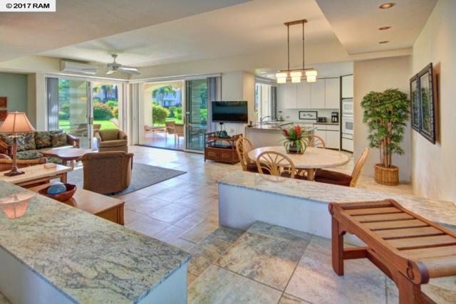 3200 Wailea Alanui Dr #1209, Kihei, HI 96753 (MLS #374578) :: Island Sotheby's International Realty