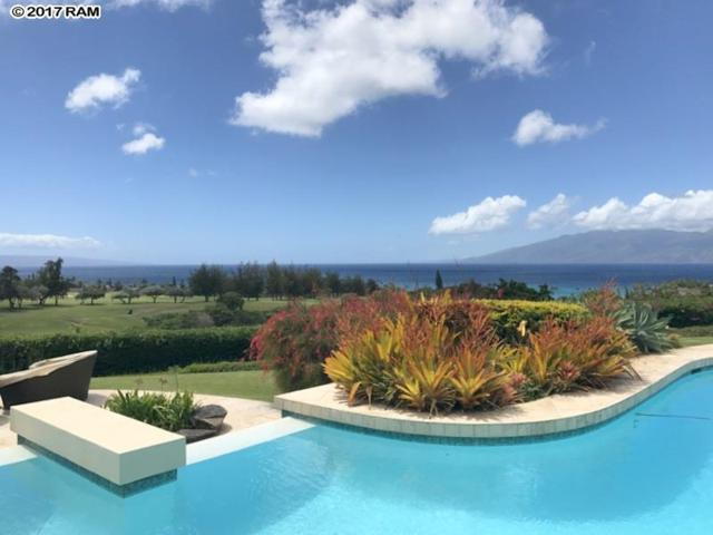 1212 Summer Rd, Lahaina, HI 96761 (MLS #375604) :: Elite Pacific Properties LLC