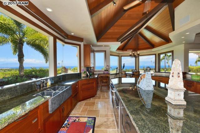 100 Woodrose Pl #99, Lahaina, HI 96761 (MLS #375994) :: Elite Pacific Properties LLC