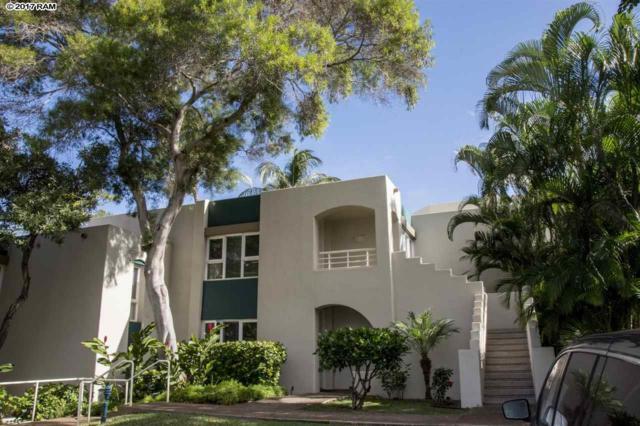 3200 Wailea Alanui Dr #904, Kihei, HI 96753 (MLS #376333) :: Elite Pacific Properties LLC
